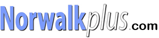 NorwalkPlus.com