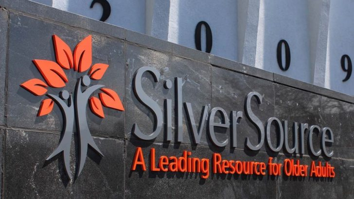 SilverSource Announces Updated Measures During Coronavirus Outbreak