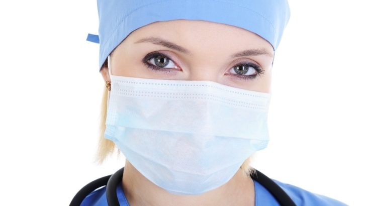 Norwalk Community College among CSCU institutions to donate PPE to frontline healthcare workers