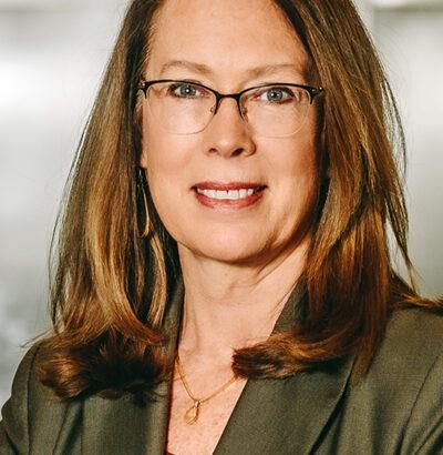 Webster Banker Named to American Bankers Association Foundation Board