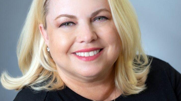 Americares Names Stephanie Kauffman Deputy Development Director for Strategic Partnerships