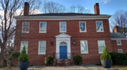 Norwalk Historical Society Museum to Open for Self-Guided Tours