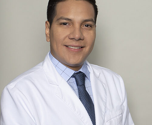 Geriatric and primary care doctor joins Nuvance Health in Norwalk