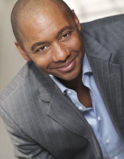 BranfordMarsalis.jpg
