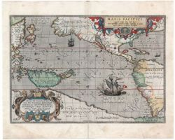 Maris_Pacifici_by_Abraham_Ortelius.jpg