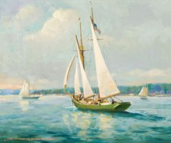 Schooners_off_Cape_Ann_Mosher.jpg