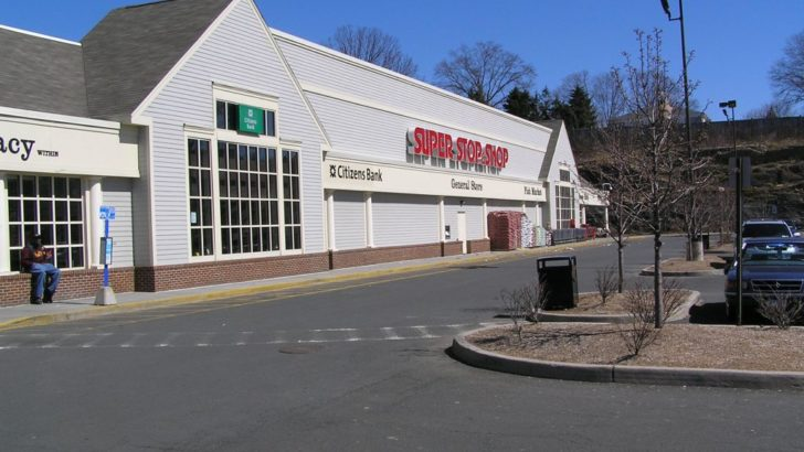 Stop & Shop stores to offer hours for the elderly only