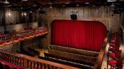 Westport Country Playhouse Announces Changes in 2020 Season Due to Coronavirus Pandemic