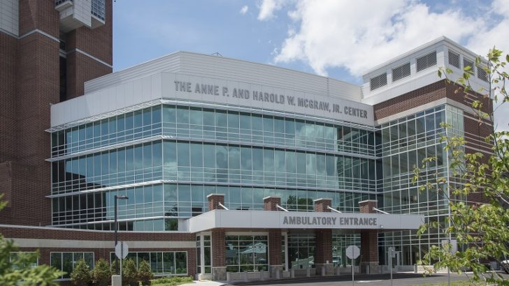 Nuvance Health hospitals in Connecticut, of which Norwalk Hospital is part of, resume elective surgeries and procedures