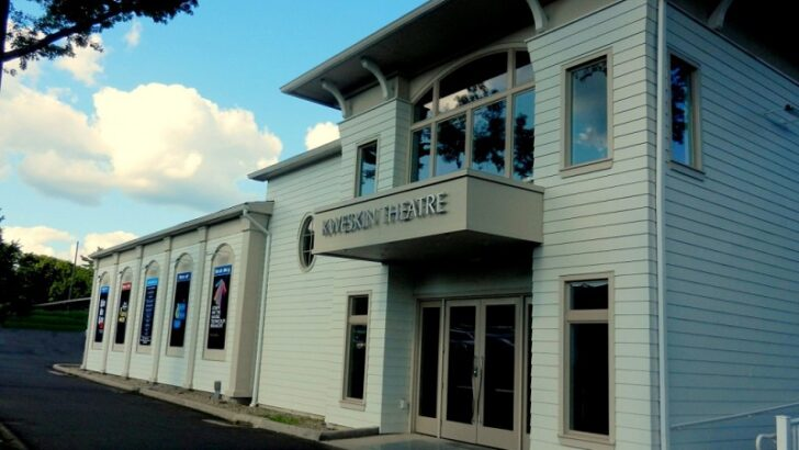 Auditions scheduled for historical musical in Stamford