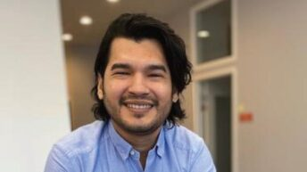 Triangle Community Center Announces New Executive Director: Edson Rivas Named New Executive Director of TCC
