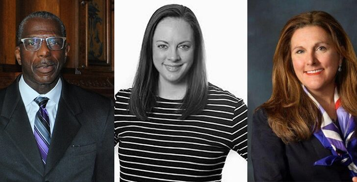New Trustees to Join the Lockwood-Mathews Mansion Museum's Board