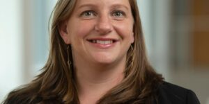 New Executive Director Joins Future 5