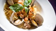 Gabriele's Italian Steakhouse To Open in Westport, CT this Fall