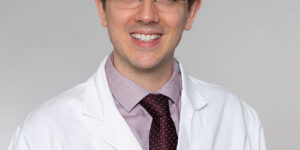 Norwalk Hospital appoints new chief of radiation oncology